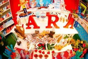 Lara93_zps429c0d87_600x400