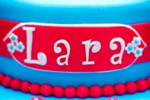 Lara96_zps12c0874b_600x400
