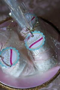 Mallow favors_600x896