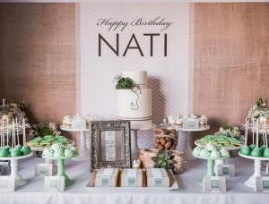 Nati 40th FOR PRINT-22_600x456