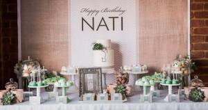 Nati 40th FOR PRINT-23_600x317