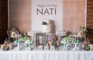 Nati 40th FOR PRINT-24_600x386