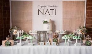 Nati 40th FOR PRINT-25_600x359