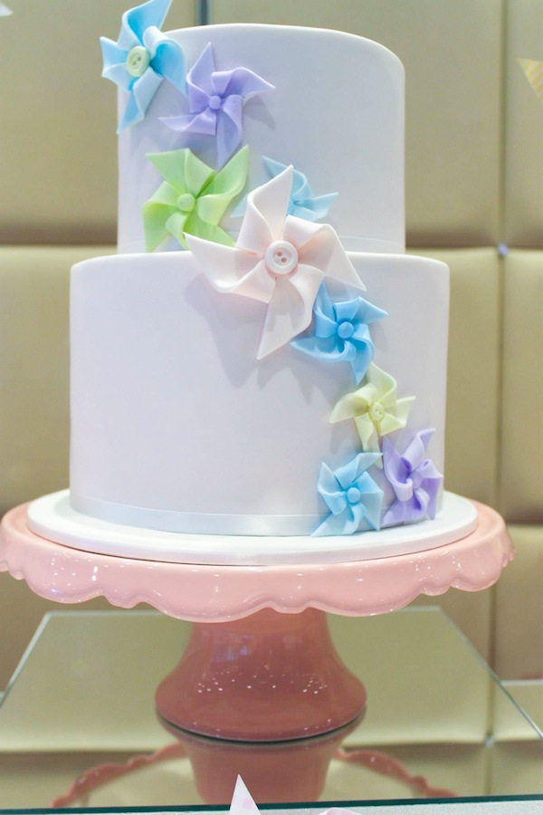 Birthday Cupcake Cakes For Girls Images amp Pictures Becuo