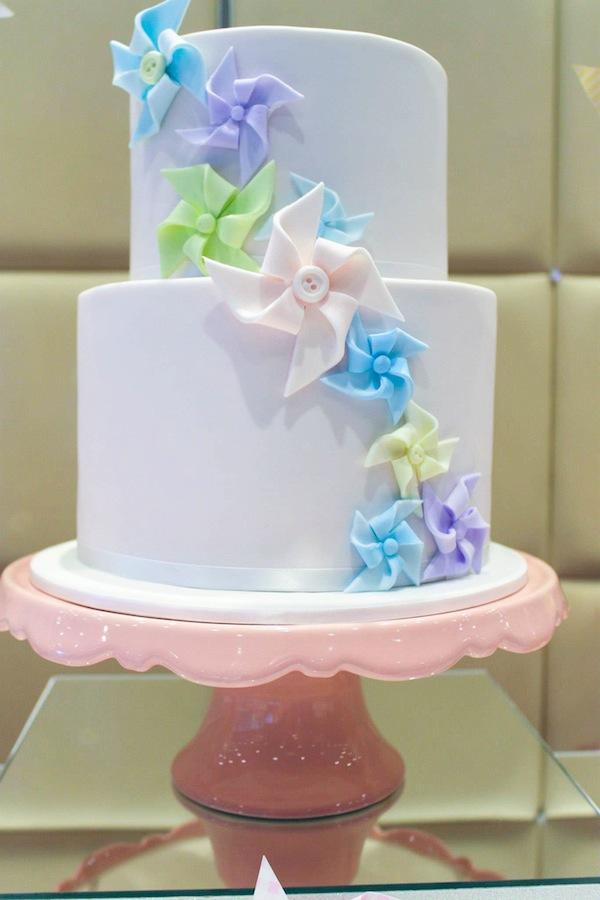 themed birthday party with tons of ideas! Via Kara's Party Ideas ...