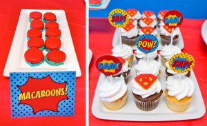 Superhero_Dessert_Table_2_600x367