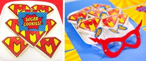 Superhero_Dessert_Table_3_600x250