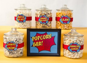 Superhero_Popcorn_Bar_Blog_600x436