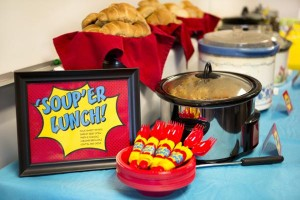 Superhero_Souper_Lunch_1_600x400