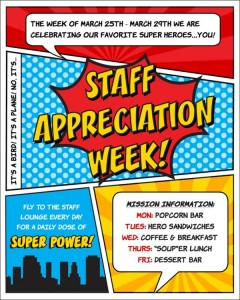 Superhero_Staff_Appreciation_Invitation_600x750