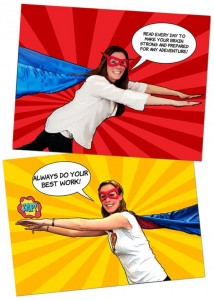 Superhero_teacher_poster_600x838