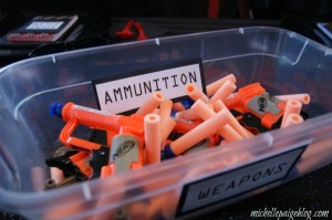 ammunition_600x399