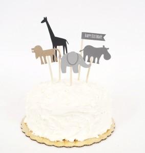 animal_cake