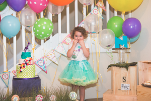Mod Safari Wild Animal themed birthday party for a girl via Kara's Party Ideas | KarasPartyIdeas.com #modern #animal #wild #safari #jungle #mod #birthday #party #girl #ideas #cake #supplies #decoration #idea (34)