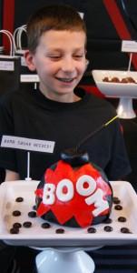 bomb cake lit_600x1191