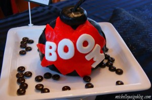 bomb cake on table_600x399
