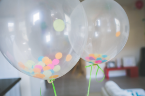 Mod Safari Wild Animal themed birthday party for a girl via Kara's Party Ideas | KarasPartyIdeas.com #modern #animal #wild #safari #jungle #mod #birthday #party #girl #ideas #cake #supplies #decoration #idea (27)