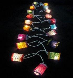 colour lantern string light_thumb_344x370