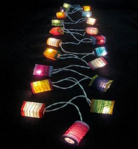 colour lantern string light_thumb_600x645