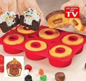 cupcake secret_thumb_600x571