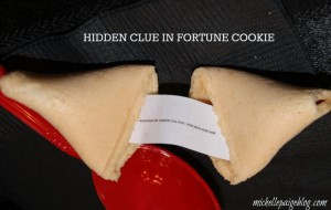 fortune cookie broken_600x380