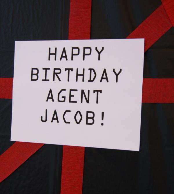 Happy Birthday Agent Jacob_600x671 Jpg