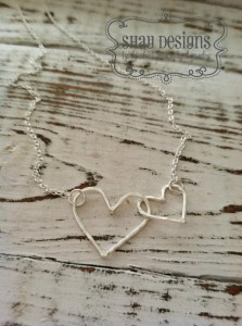 GIVEAWAY $100 in Custom Jewelry by Shay Designs on Kara's Party Ideas | KarasPartyIdesa.com #jewelry #stamped #giveaway (13)