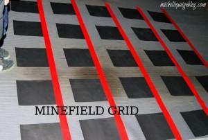 minefield grid_600x404