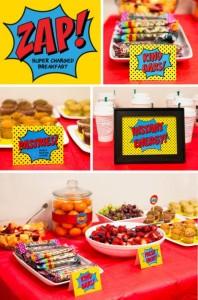 superhero_super_charged_breakfast-678x1024_600x906