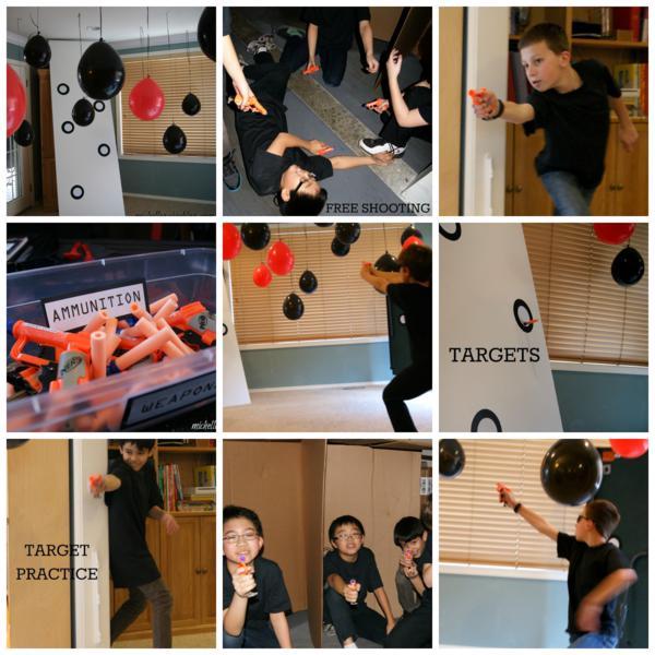 Target Collage_600x600 Jpg