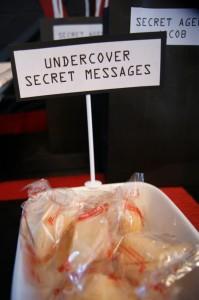 undercover fortune cookies_600x901