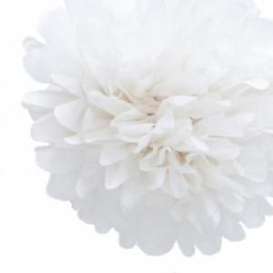 whitepompom_thumb_600x600