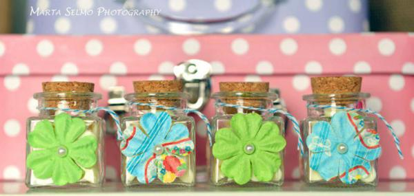 Mama Owl Mother's Day Party via Kara's Party Ideas | KarasPartyIdeas.com #mother's #day #owl #party #baby #shower #ideas (38)