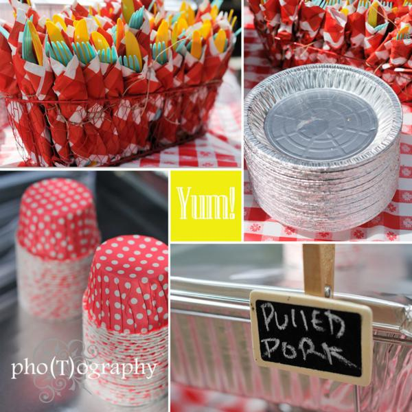 Farmyard Birthday Bash via Kara's Party Ideas | KarasPartyIdeas.com #farmyard #farm #birthday #bash #party #ideas (21)