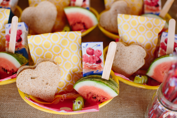 Pink Lemonade Party via Kara's Party Ideas | KarasPartyIdeas.com #pink #lemonade #summer #party #ideas (40)