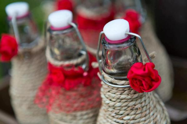Flamenco Dancer Themed Party via Kara's Party Ideas | KarasPartyIdeas.com #flamenco #dance #rose #red #party #ideas (59)