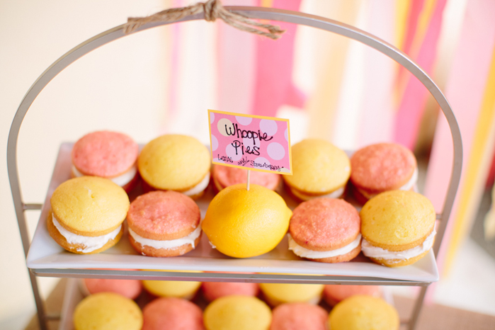 Pink Lemonade Party via Kara's Party Ideas | KarasPartyIdeas.com #pink #lemonade #summer #party #ideas (36)