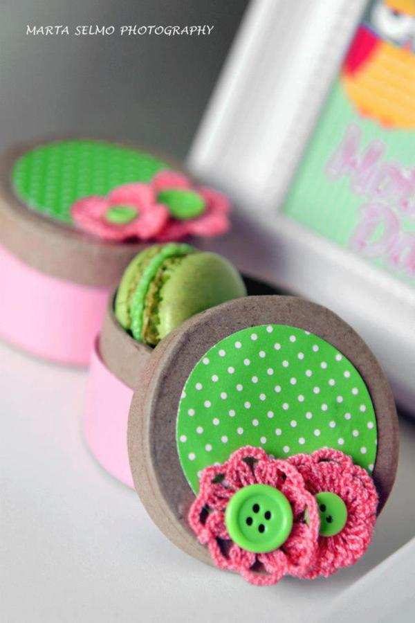 Mama Owl Mother's Day Party via Kara's Party Ideas | KarasPartyIdeas.com #mother's #day #owl #party #baby #shower #ideas (33)