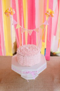 Pink Lemonade Party via Kara's Party Ideas | KarasPartyIdeas.com #pink #lemonade #summer #party #ideas (30)