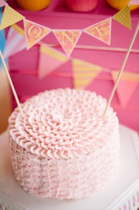 Pink Lemonade Party via Kara's Party Ideas | KarasPartyIdeas.com #pink #lemonade #summer #party #ideas (29)