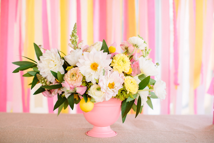 Pink Lemonade Party via Kara's Party Ideas | KarasPartyIdeas.com #pink #lemonade #summer #party #ideas (26)