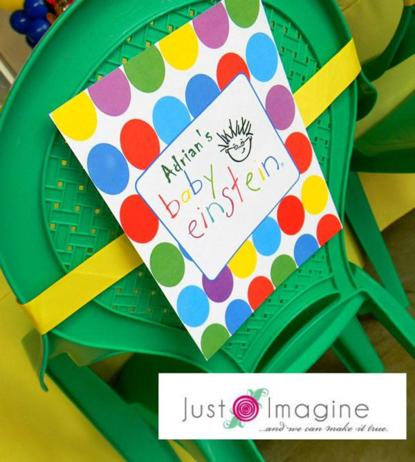Caterpillar Party via Kara's Party Ideas | KarasPartyIdeas.com #very #hungry #caterpillar #baby #einstein #party #ideas (14)