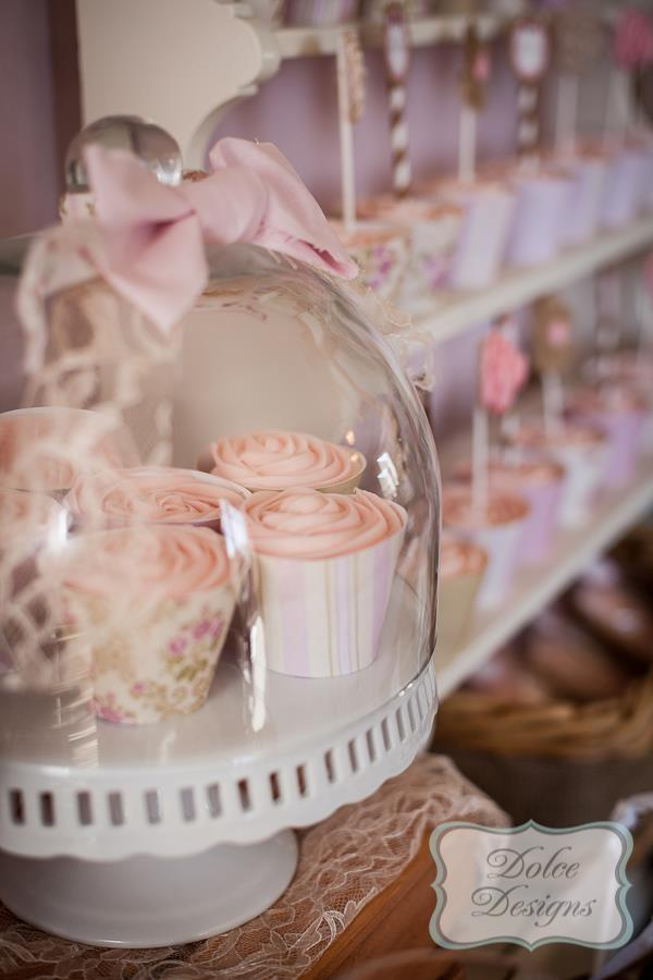 Vintage Cowgirl Party via Kara's Party Ideas | KarasPartyIdeas.com #vintage #cowgirl #farm #birthday #party #ideas (17)