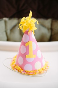 Pink Lemonade Party via Kara's Party Ideas | KarasPartyIdeas.com #pink #lemonade #summer #party #ideas (14)