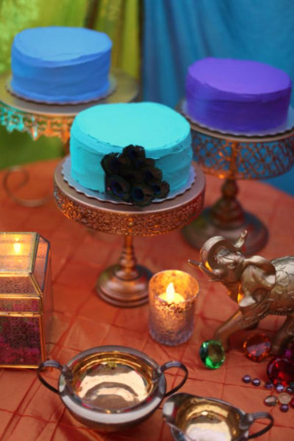 Moroccan Mother's Day Party via Kara's Party Ideas | KarasPartyIdeas.com #Moroccan #Mothers #Day #Party #Ideas (6)