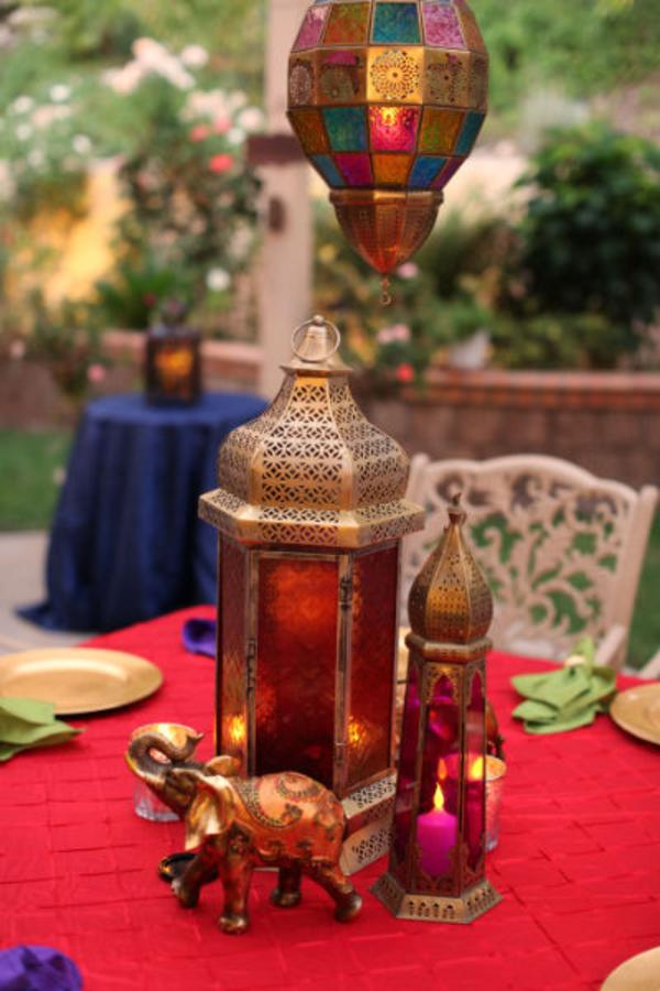 Moroccan Mother's Day Party via Kara's Party Ideas | KarasPartyIdeas.com #Moroccan #Mothers #Day #Party #Ideas (5)