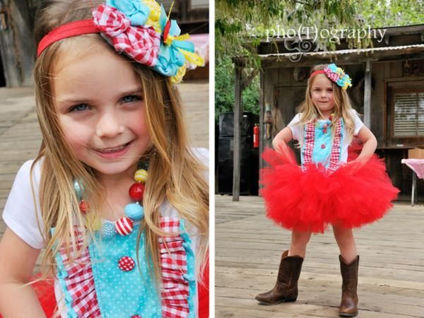 Farmyard Birthday Bash via Kara's Party Ideas | KarasPartyIdeas.com #farmyard #farm #birthday #bash #party #ideas (4)