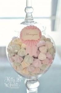 Pretty Pink Vintage Wedding via Kara's Party Ideas | KarasPartyIdeas.com #pretty #vintage #pink #wedding #party #reception #ideas (17)