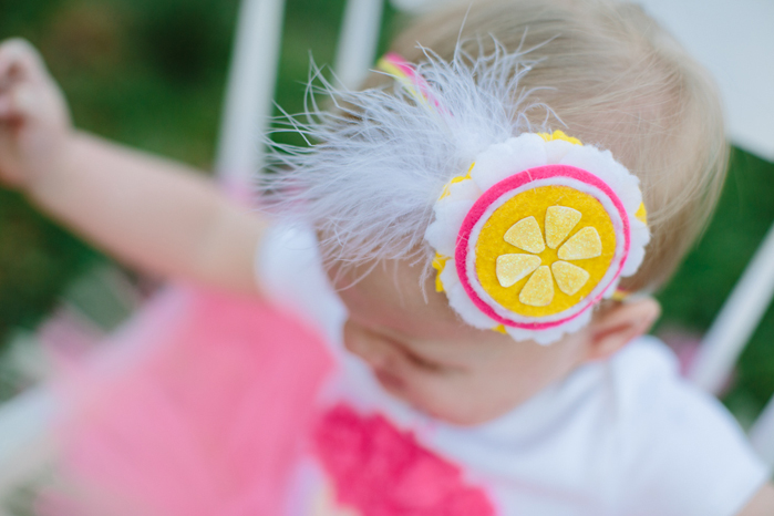 Pink Lemonade Party via Kara's Party Ideas | KarasPartyIdeas.com #pink #lemonade #summer #party #ideas (3)