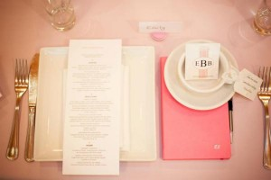 Vintage Parisian Bridal Shower via Kara's Party Ideas | KarasPartyIdeas.com #vintage #paris #parisian #bridal #shower #party #ideas (26)